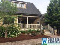 Home for sale: 27 Nolen St., Birmingham, AL 35242