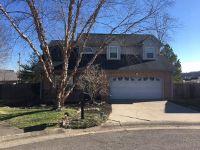 Home for sale: 404 Sunrise Ct., Nashville, TN 37221