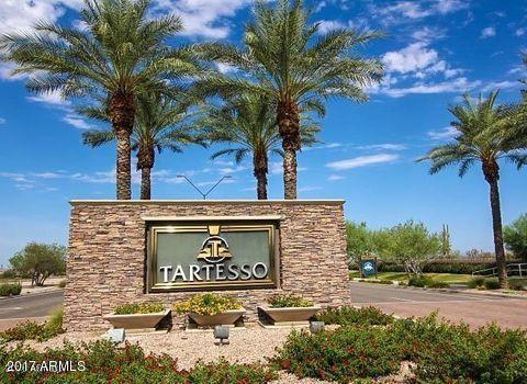 29725 W. Mitchell Avenue, Buckeye, AZ 85396 Photo 45