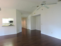 Home for sale: 904 Ridge Lake Dr., Melbourne, FL 32940