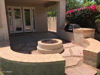 Home for sale: 2606 E. Fremont Rd., Phoenix, AZ 85042