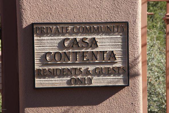 212 Calle Diamante, Sedona, AZ 86336 Photo 59