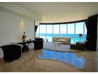 Home for sale: 18101 Collins Ave. # 1509/7, Sunny Isles Beach, FL 33160