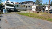 Home for sale: 1428 Juneau St., Anchorage, AK 99501