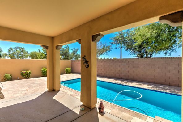 4700 S. Fulton Ranch Blvd., Chandler, AZ 85248 Photo 25
