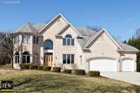Home for sale: 3818 Ascot Ct., Lisle, IL 60532