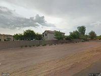 Home for sale: Flower, Mesa, AZ 85208