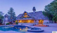 Home for sale: 2570 Greensboro Dr., Reno, NV 89509