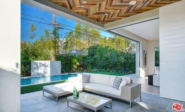 6617 Lindenhurst Ave., Los Angeles, CA 90048 Photo 15