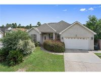 Home for sale: 1548 Barrymore St., Slidell, LA 70461
