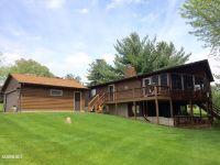 Home for sale: 4-27 & 28 Grandview, Lake Carroll, IL 61046