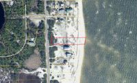 Home for sale: 612 Bald Point Rd., Bald Point, FL 32346