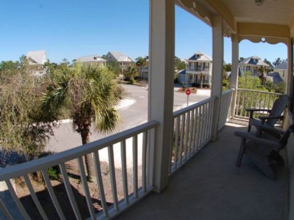 799 Lorrain Cir., Gulf Shores, AL 36542 Photo 11