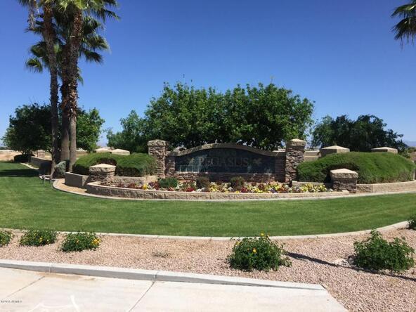 21203 E. Stacey Rd., Queen Creek, AZ 85142 Photo 2