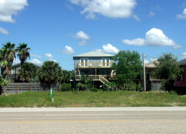 504 Beach Blvd., Gulf Shores, AL 36542 Photo 3