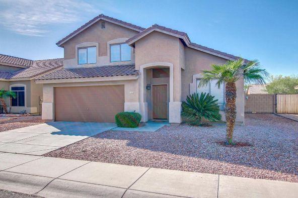 23854 N. 36th Dr., Glendale, AZ 85310 Photo 3