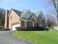 Home for sale: 311 Brierwood Dr., Bluefield, VA 24605