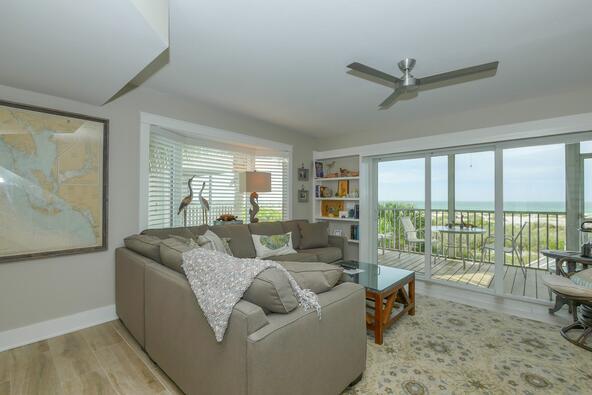 420 Gulf Blvd. #24, Boca Grande, FL 33921 Photo 7