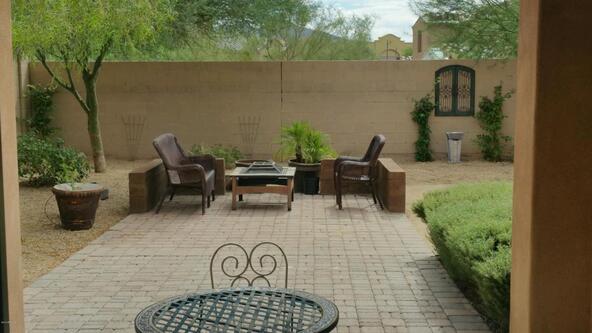 10079 E. Hillside Dr., Scottsdale, AZ 85255 Photo 5