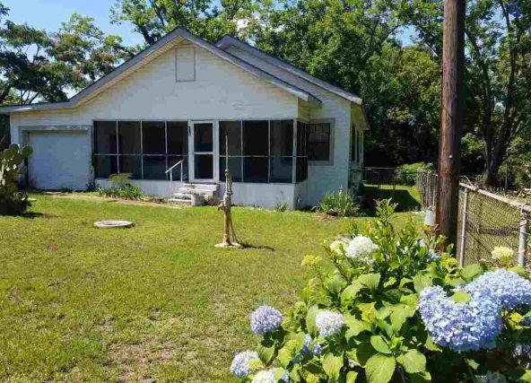 405 Coppenville, Enterprise, AL 36330 Photo 1