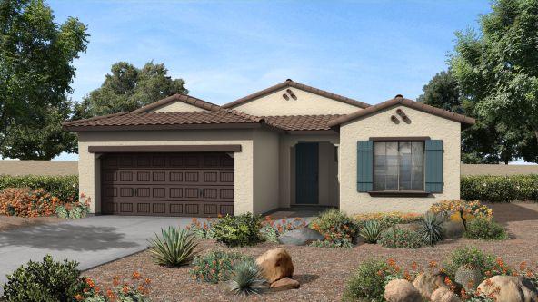 4416 E. Grovers Road, Phoenix, AZ 85032 Photo 3