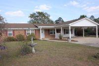 Home for sale: 839 Metcalf, Cottonwood, AL 36320