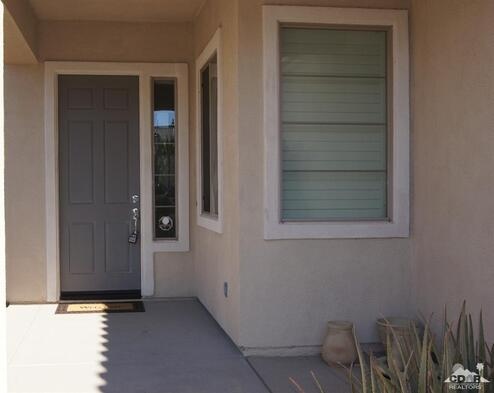 81108 Avenida Tres Lagunas, Indio, CA 92203 Photo 4