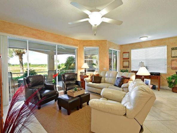 9623 Sea Turtle Terrace, Bradenton, FL 34212 Photo 3