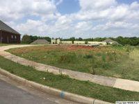 Home for sale: 29611 Laura Ridge Dr., Harvest, AL 35749