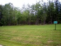 Home for sale: Lot 13 Farm Pond Ln., Tuftonboro, NH 03816