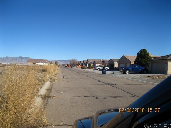 3785 E. Suffock Ave., Kingman, AZ 86409 Photo 3