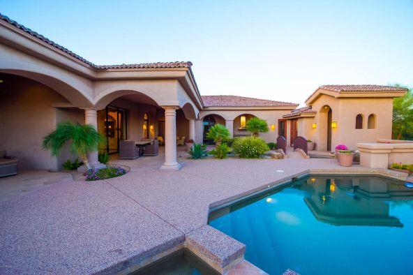 10618 E. Rising Sun Dr., Scottsdale, AZ 85262 Photo 20
