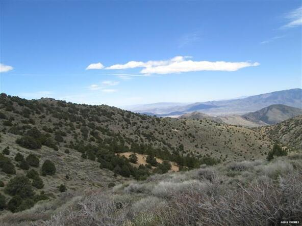 00 Unspecified, Virginia City, NV 89429 Photo 17