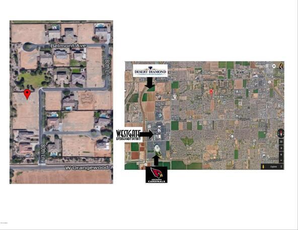 7560 N. 80th Ln., Glendale, AZ 85303 Photo 6