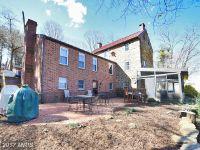 Home for sale: 17262 Webb Rd., Stewartstown, PA 17363