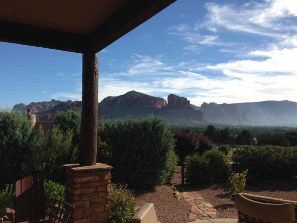 30 Paraiso Corte, Sedona, AZ 86351 Photo 6