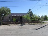 Home for sale: 102 N. 3rd St., Tombstone, AZ 85638