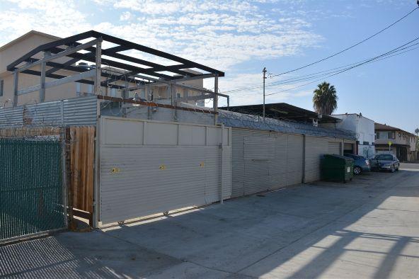 2828-2834 Adams Avenue, San Diego, CA 92116 Photo 32