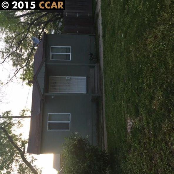7100 Lemon Hill Ave., Sacramento, CA 95824 Photo 12