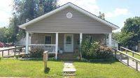 Home for sale: 308 West Church St., Aurora, MO 65605