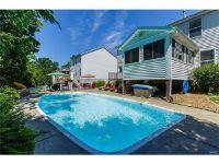 Home for sale: 7652 Pierside Dr., Dardenne Prairie, MO 63368