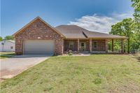 Home for sale: 10816 Squirmy Dr., Newalla, OK 74857