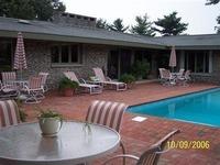 Home for sale: 2622 Bethlehem Rd., Paris, KY 40361