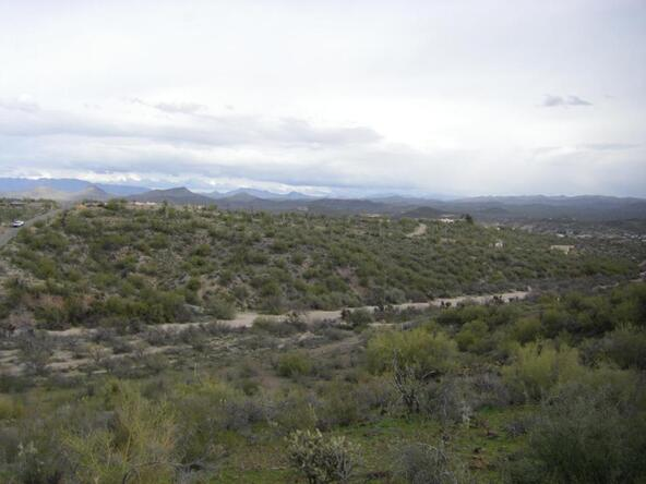 15 S. Turtleback Mountain Rd., Wickenburg, AZ 85390 Photo 8