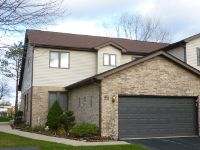 Home for sale: 2127 North Juniper Ln., Arlington Heights, IL 60004