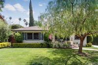 Home for sale: 170 Melrose Avenue, Monrovia, CA 91016