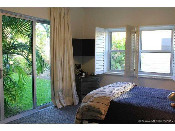 1701 N. Cleveland Rd., Miami Beach, FL 33141 Photo 19