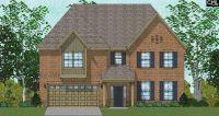 Home for sale: 256 Charter Oaks Dr., Blythewood, SC 29016