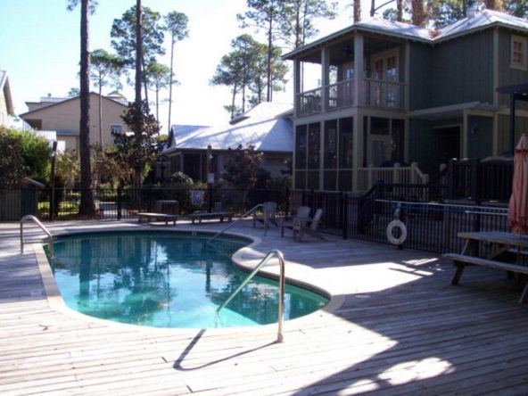 25773 Canal Rd. #21, Orange Beach, AL 36561 Photo 5