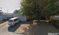 Home for sale: 3330 Irvindale, Sacramento, CA 95843